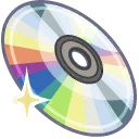 File:TS4 disc icon.png