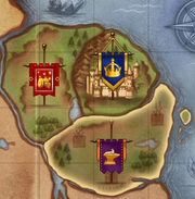 File:Kingdom,Tredony,Crafthole.png
