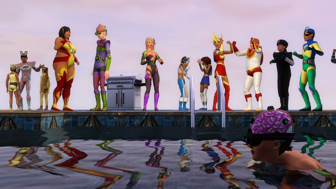 the sims 3 movie stuff the sims wiki fandom powered by wikia