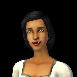 File:Geneviève Simerburg (The Sims 2).png