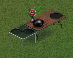 Ts1 uncle roger's culinary offerings