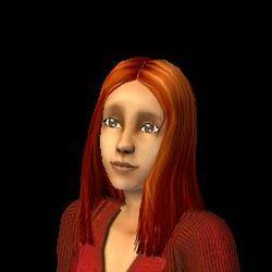 Melissa Sims