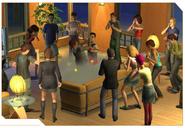 Sims2ScreenGrab10