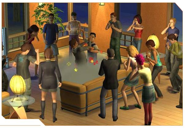 File:Sims2ScreenGrab10.png
