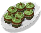 File:Cupcake-Minty Mocha.png