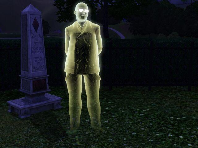 File:Billy Bluestone Ghost.jpg