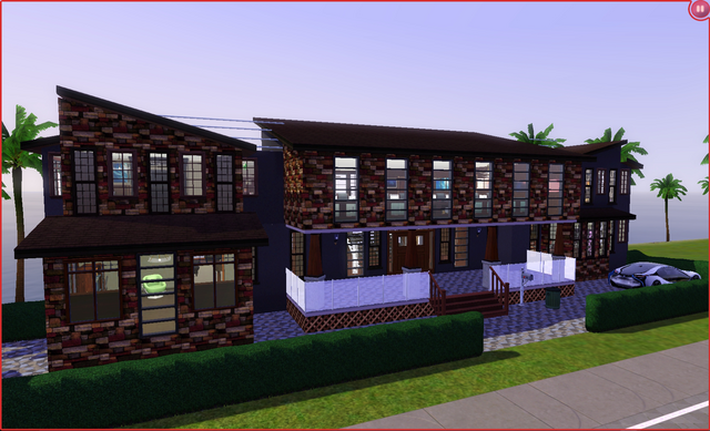 File:Germinotta House.png