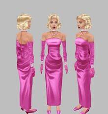 NPC Superstar Monroe.jpg