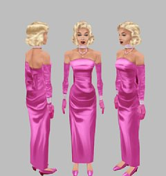 File:NPC Superstar Monroe.jpg