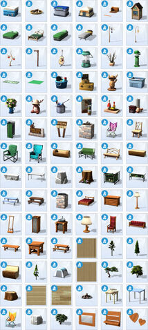 File:Sims4 Outdoor Retreat Items 2.jpg