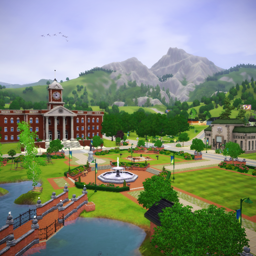 Datei:Sunset Valley thumbnail.png