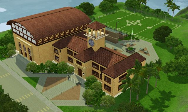 File:Accolades Institute and Stadium.jpg