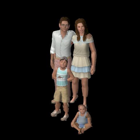 File:Han family.png