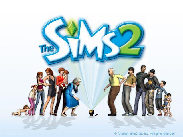 File:Sims2Generations.jpg