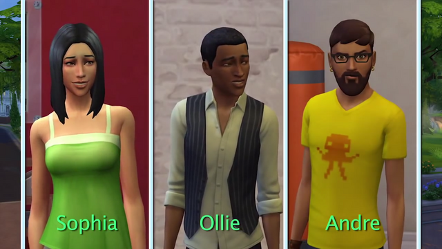 File:Sophia, Ollie, and Andre.png