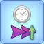 File:ImproveAdvancedTechnologySkill.png
