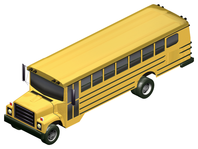 File:Schoolbus.png