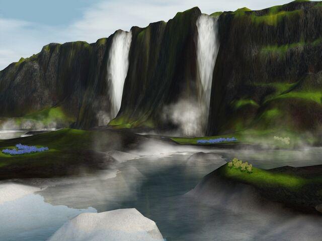 File:Auroraskies blog2.jpg