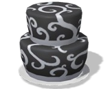 File:Black & White Cake.png