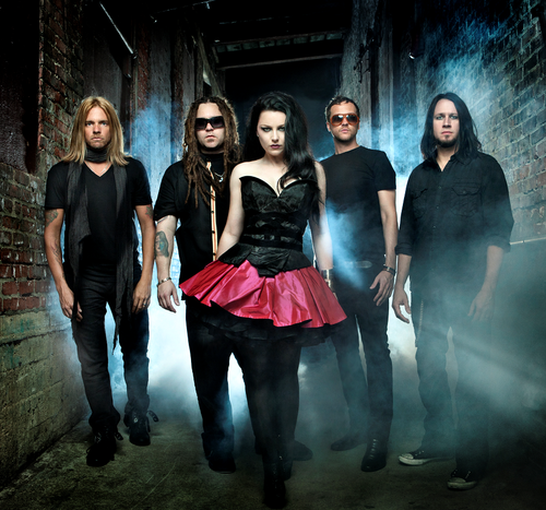 File:Evanescence.png