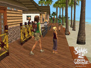 TS2BV Gallery 10