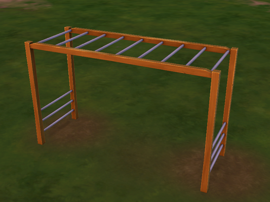 File:Look at me monkey bars.png