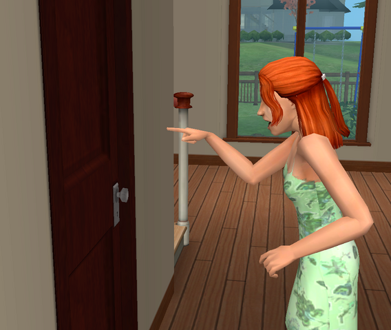 File:Ts2 fanon pleasant family k6ka picture 4.png