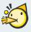 File:Fun Icon.png