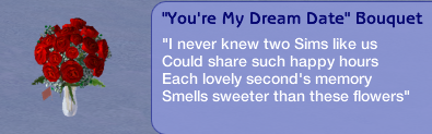File:You're My Dream Date.PNG