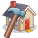 File:W remodel home.png