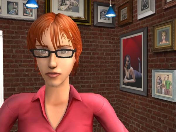 File:Meg hair (4).jpg