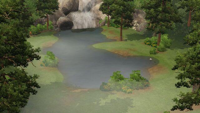 File:Stone Troll Fishing Hole.jpg