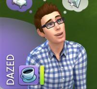 Emotion - Dazed