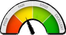 File:Meter-Fair.png