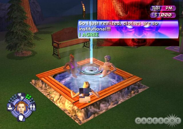 File:Vergonha-The Sims Bustin'Out-Pixel Acres 0.jpg