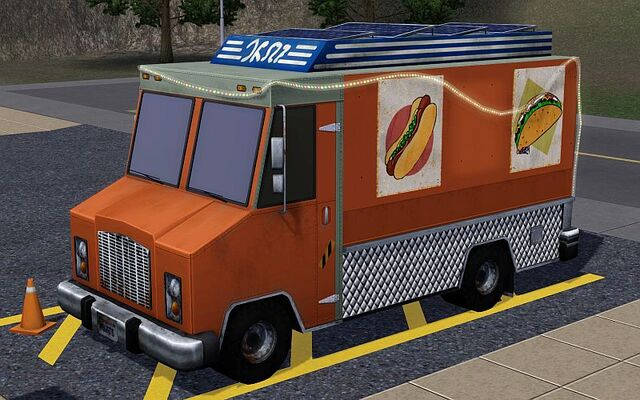 File:Food Truck.jpg