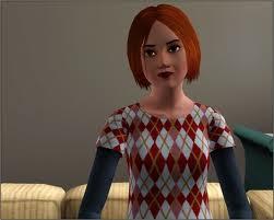 File:Sims 3 susan wainwright.jpg2.jpg