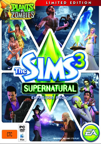 File:The-sims-3-supernatural-package-shot.jpg