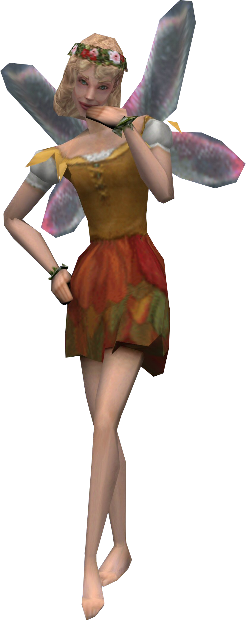 Faerie Queen Mara The Sims Wiki Fandom Powered By Wikia