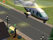 Sims2Helicopter