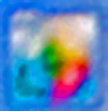 File:Ts3seasonsicon1.png