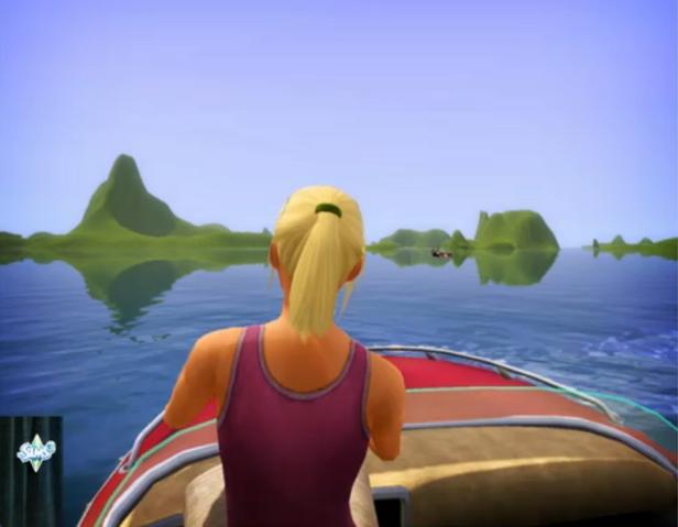File:IslandParadiseScreen.png