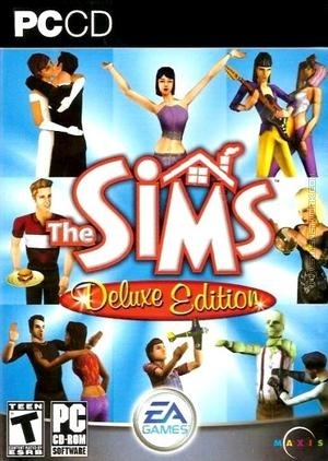 File:TheSimsDeluxeEdition-1-.jpg