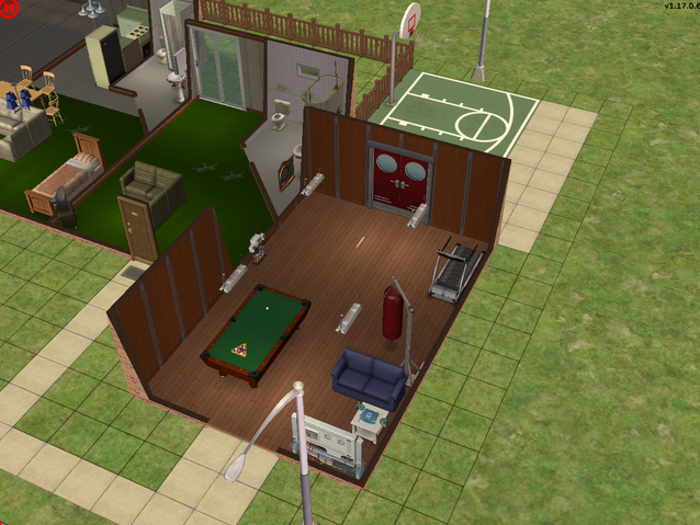 File:Ts2 custom apartment gg - communal areas.png