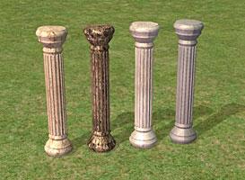 File:Column Sims 2.jpg