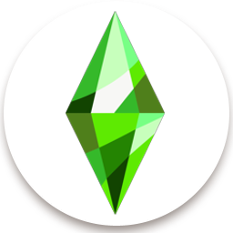 File:TS4 Icon.png