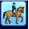 Trait Equestrian.png