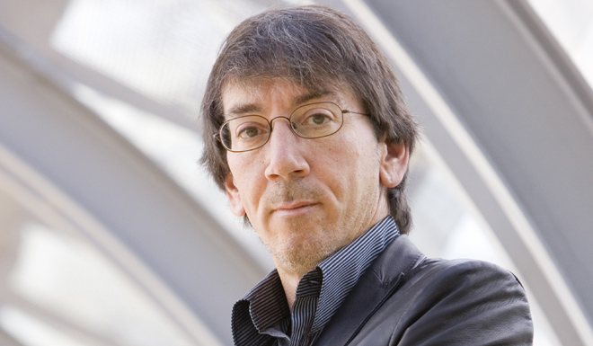 Will Wright | The Sims Wiki | Fandom powered by Wikia