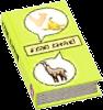 File:Book General Humor1.png
