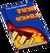 Book Skills Music Guitar Blue